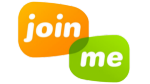 join.me meeting link
