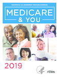 Medicare Intro 2019 – Christopher C  Dee, CLU – Dee-Signed
